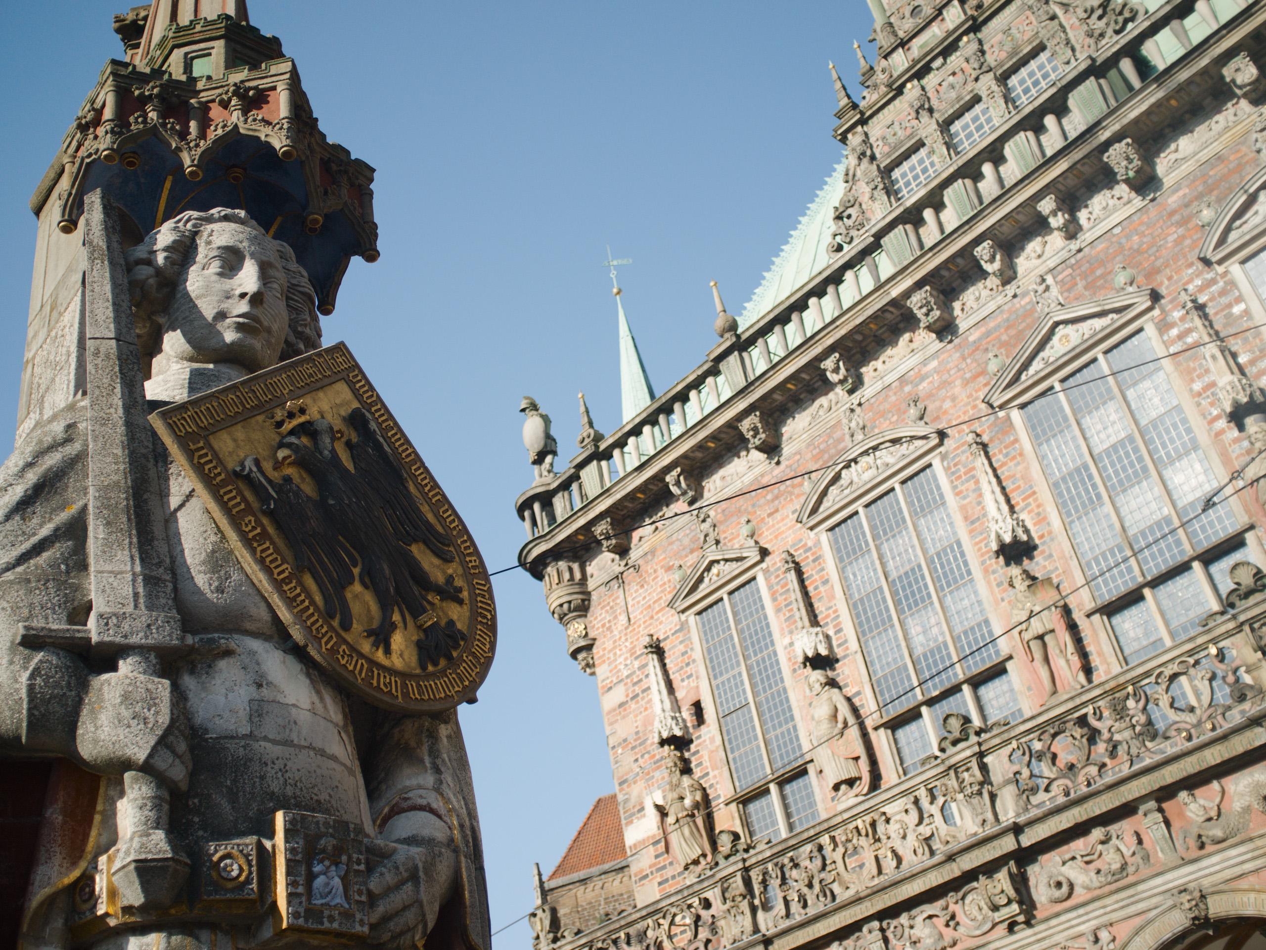 Sozialamt Bremen